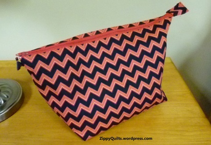 Chevron-bag-3
