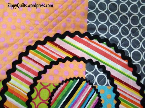 Dotty-Stripes-Detail