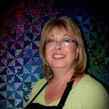 Cindy Lohbeck