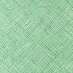 architextures-AFR-13503-30-A1230023-sm