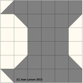 Jean spool 2