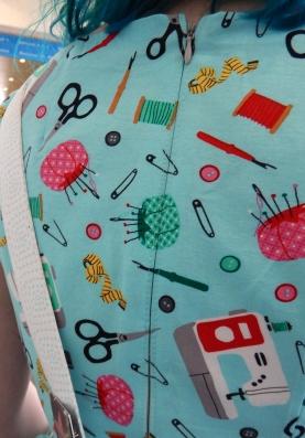 QC-Fashion4a-zipper