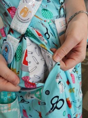 QC-Fashion4b-pocket