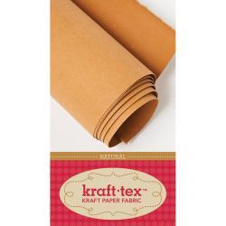 Kraft-Tex review