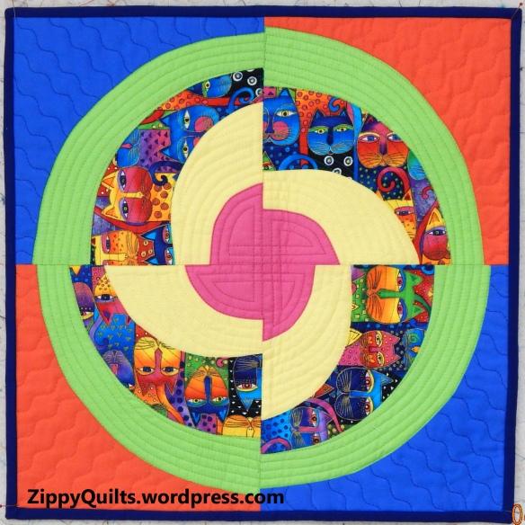 Quilt Alliance