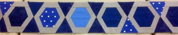 franklin-quilt-2