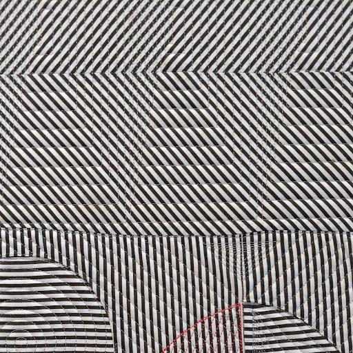 art quilt, Pamela Wiley