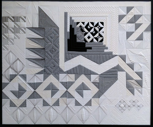 Pamela Wiley quilt