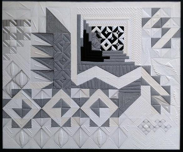 Pamela Wiley quilt