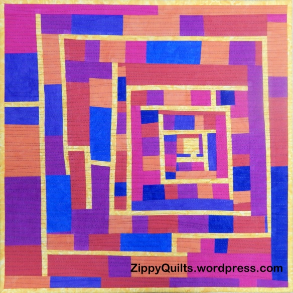 quilt alliance contest