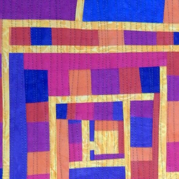 Cherrywood Fabrics