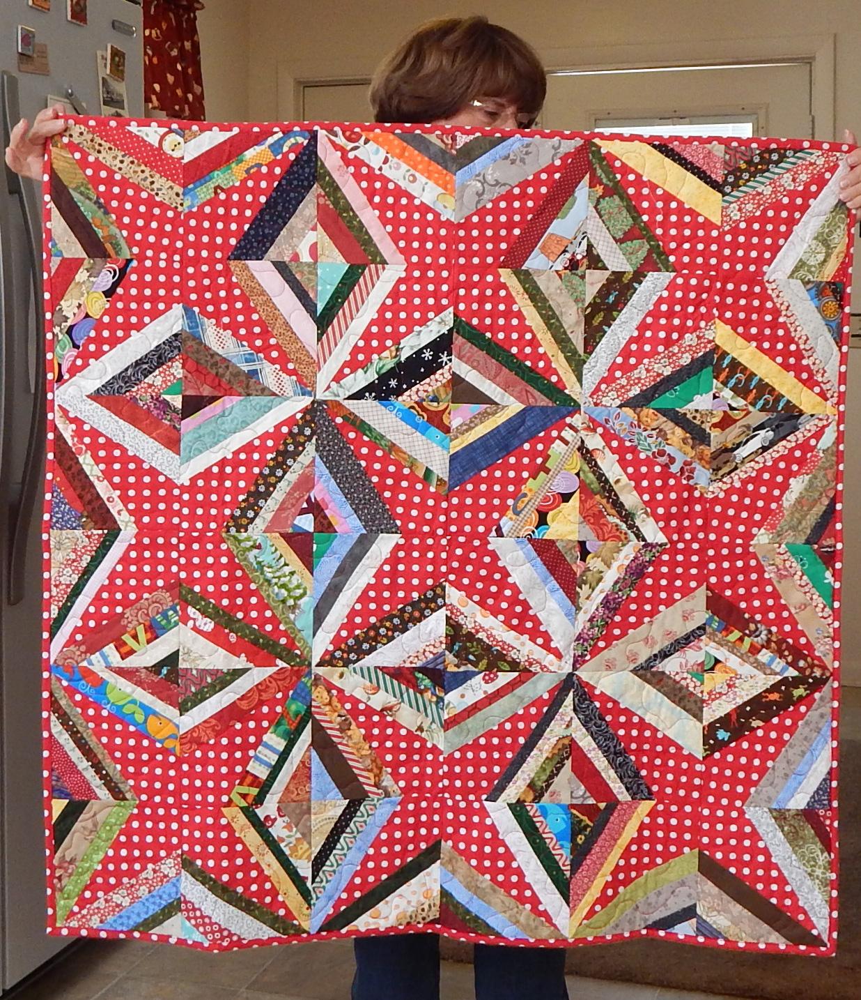 quilt retreat | Zippy Quilts