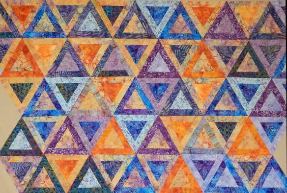 Triangles-11