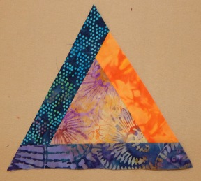 Triangles-2